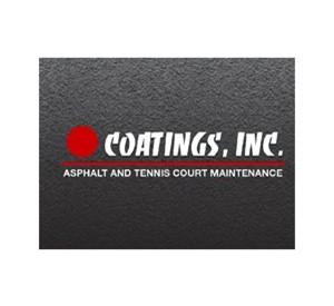 Coatings, Inc.