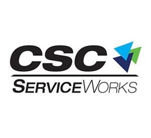 CSC ServiceWorks - AAMD