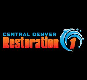 Restoration 1 of Central Denver - AAMD