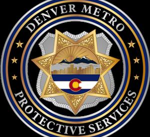 Denver Metro Protective Services - AASC