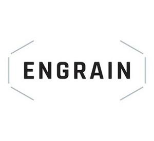 Engrain