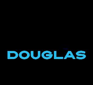 Photo of Douglas Roofing Company - AAMD