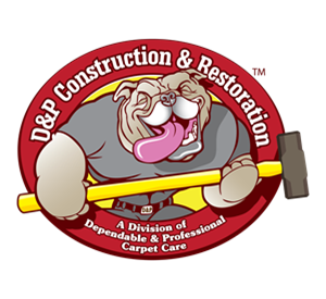 D&P Construction and Restoration