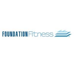 Foundation Fitness