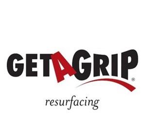 Get A Grip Resurfacing Denver, LLC - AAMD