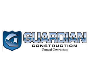 Photo of Guardian Construction