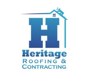 Heritage Roofing & Contracting, LLC