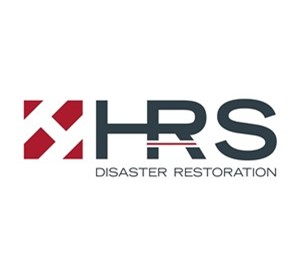 Photo of HRS Disaster Restoration - AAMD