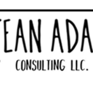 Photo of Jean Adam Consulting LLC
