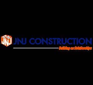 JNJ Construction