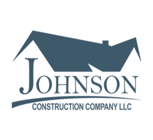 Johnson Roofing & Restoration