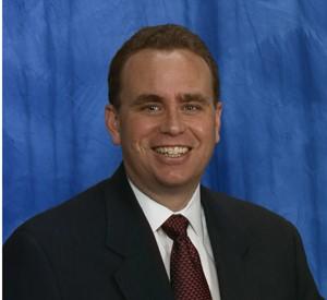 Mark Tschetter