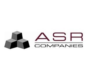 ASR Companies, Inc. - AASC