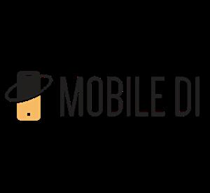 MOBILE-DI