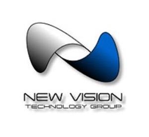 New Vision Technology Group