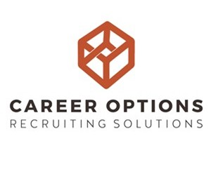 Career Options- Recruiting Solutions
