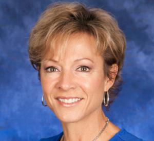 Peggy Panzer