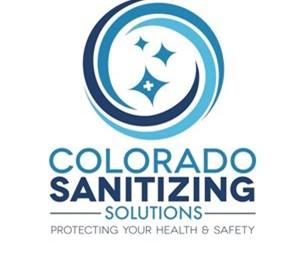 Colorado Sanitizing Solutions