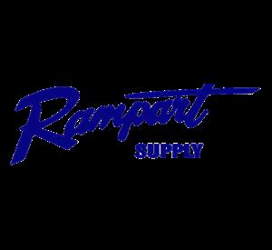 Rampart Plumbing & Heating Supply, Inc.