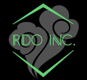 RDO Inc