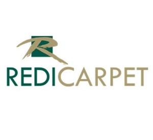 Photo of Redi Carpet Sales of Colorado