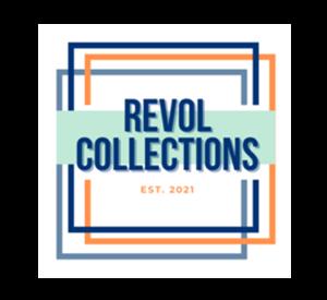 Revol Collections, Ltd.