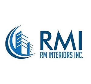 RM Interiors, Inc.