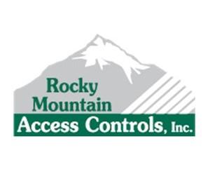 Photo of Rocky Mountain Access Controls, Inc.
