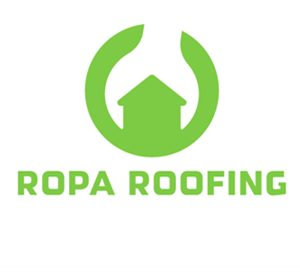 Roper Roofing & Solar