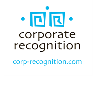Corporate Recognition LLC