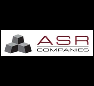 ASR Companies, Inc. - AAMD