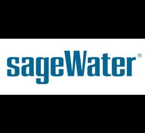Photo of SageWater