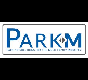 ParkM
