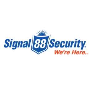 Signal 88 Security Services - AASC