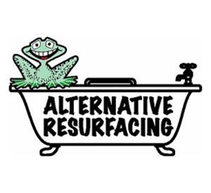 Alternative Resurfacing, Co.