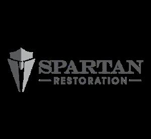 Spartan Restoration LTD