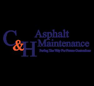 Photo of C&H Asphalt Maintenance