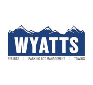 Photo of Wyatts Towing