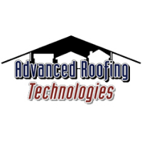 Adv Roof Technologies