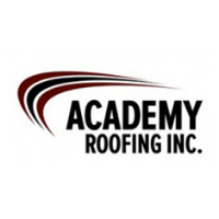 Academy Roofing Inc.