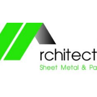 Architect Sheet Metal