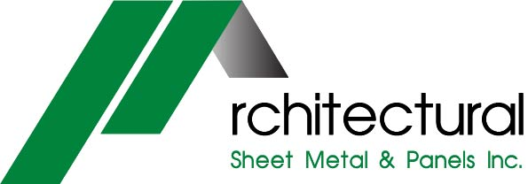 Architectural Sheet Metal & Panels