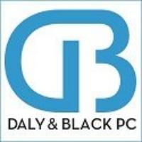 Daly & Black
