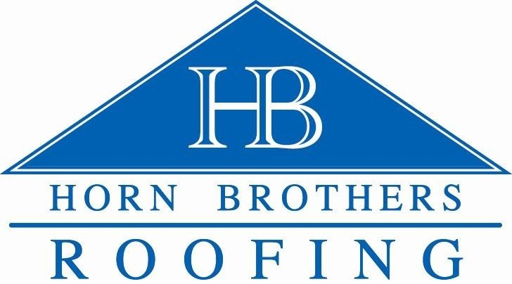 Horn Brother Roofing