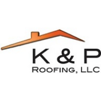 K&P Roofing