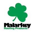Malarkey Roofing Products