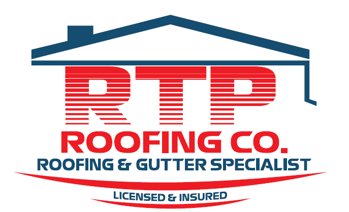 RTP Roofing