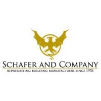 Schafer & Company