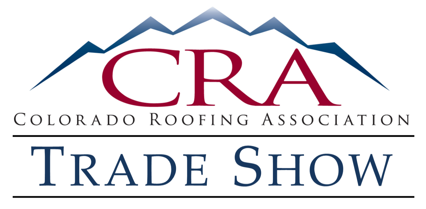 January 2019 Newsletter - Colorado Roofing Association
