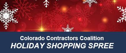 Legislative Fundraiser - Holiday Online Auction
